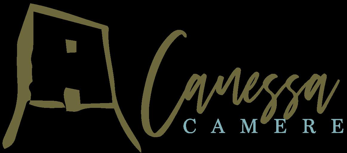 Canessa Camere